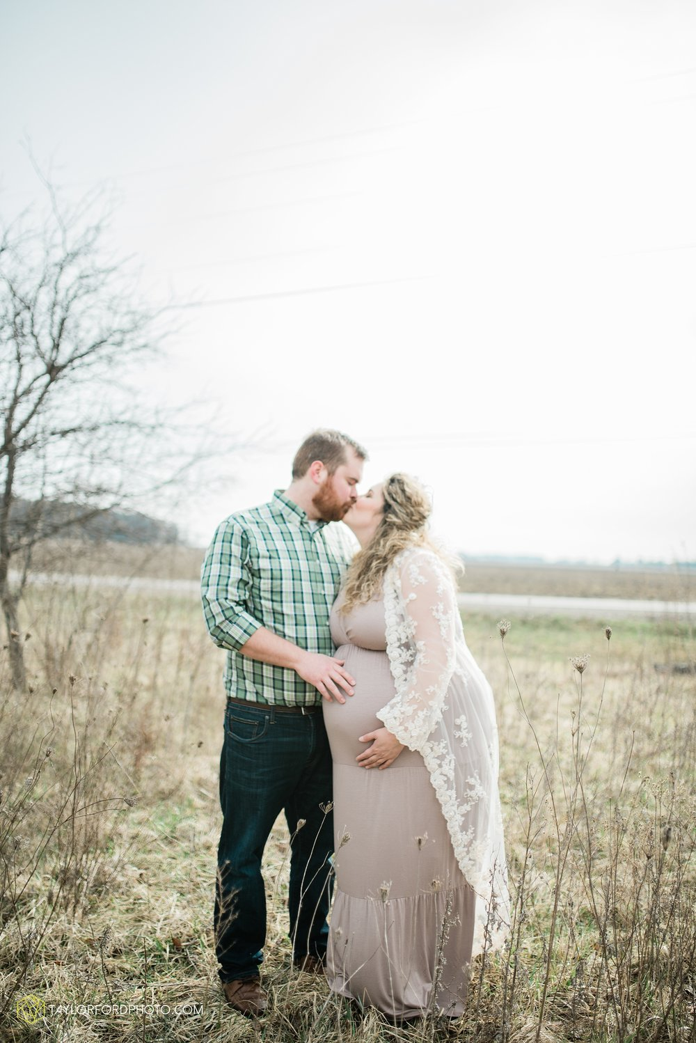 quincy-thompson-van-wert-ohio-maternity-photographer-indiana-Taylor-Ford-Photography_6634.jpg