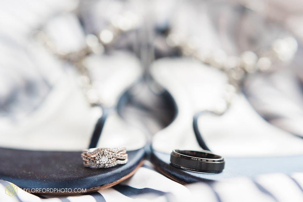 kingsley-united-methodist-church-van-wert-ohio-wedding-photographer-Taylor-Ford-Photography_6769.jpg