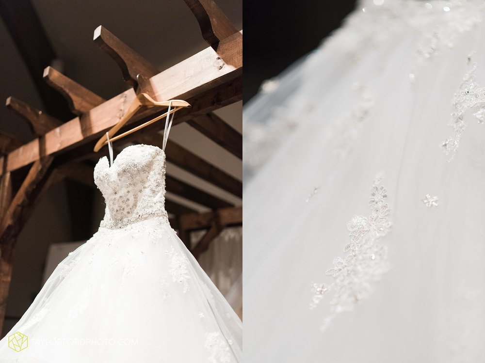 kingsley-united-methodist-church-van-wert-ohio-wedding-photographer-Taylor-Ford-Photography_6774.jpg