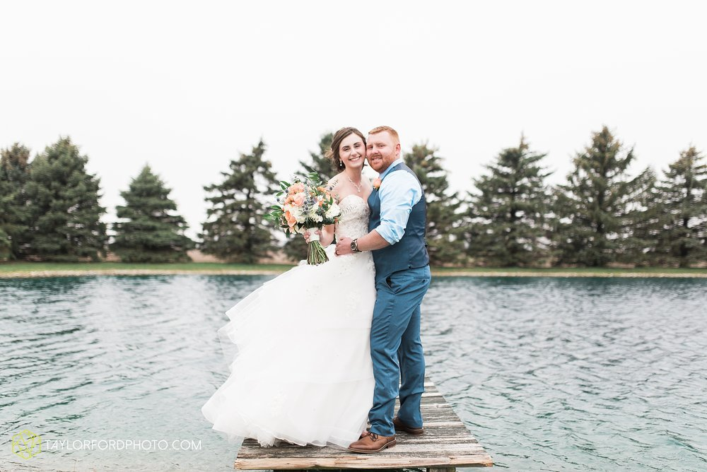 kingsley-united-methodist-church-van-wert-ohio-wedding-photographer-Taylor-Ford-Photography_6783.jpg