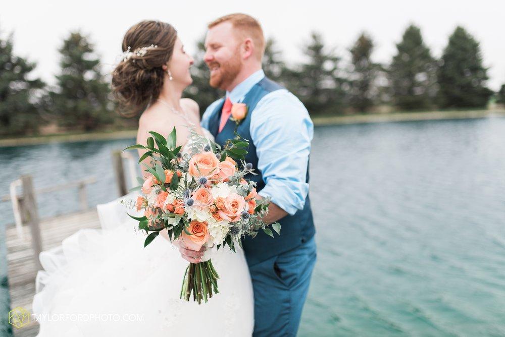 kingsley-united-methodist-church-van-wert-ohio-wedding-photographer-Taylor-Ford-Photography_6785.jpg