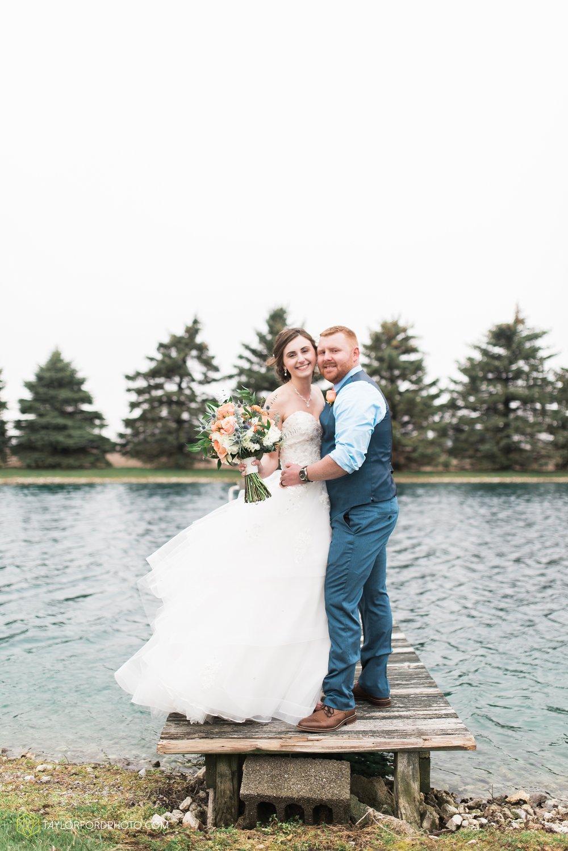 kingsley-united-methodist-church-van-wert-ohio-wedding-photographer-Taylor-Ford-Photography_6784.jpg