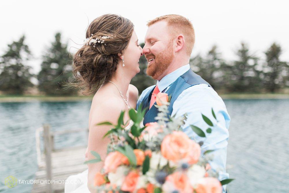 kingsley-united-methodist-church-van-wert-ohio-wedding-photographer-Taylor-Ford-Photography_6788.jpg