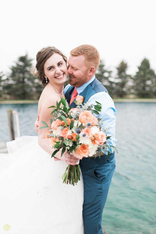 kingsley-united-methodist-church-van-wert-ohio-wedding-photographer-Taylor-Ford-Photography_6787.jpg