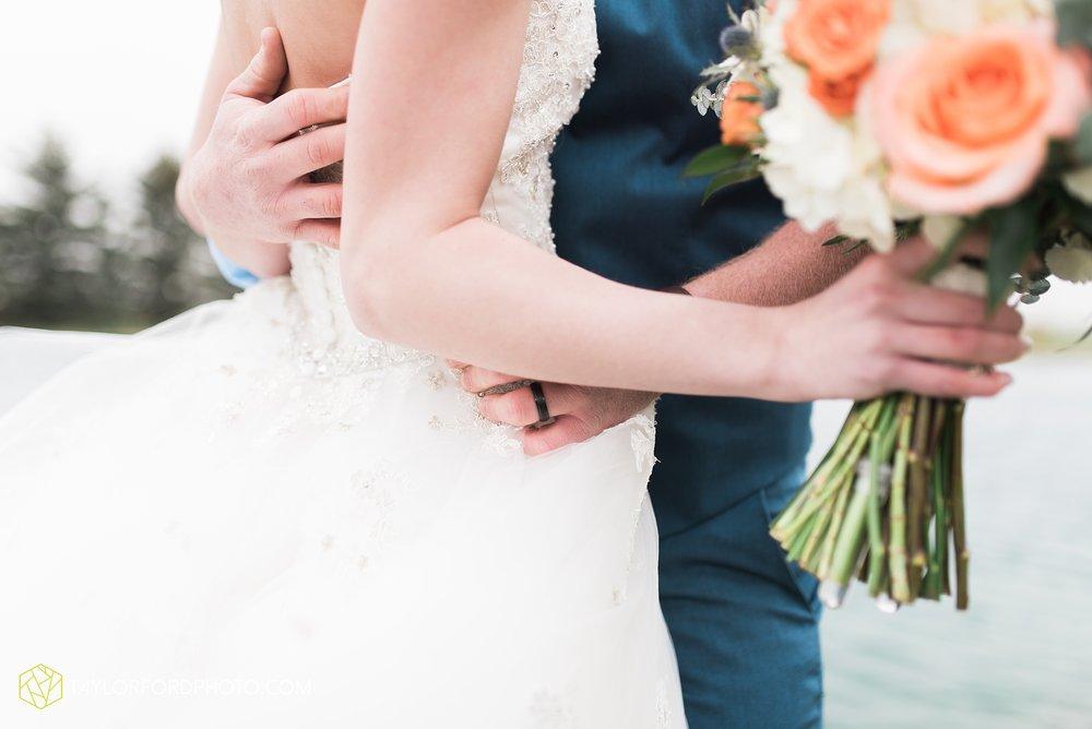 kingsley-united-methodist-church-van-wert-ohio-wedding-photographer-Taylor-Ford-Photography_6789.jpg