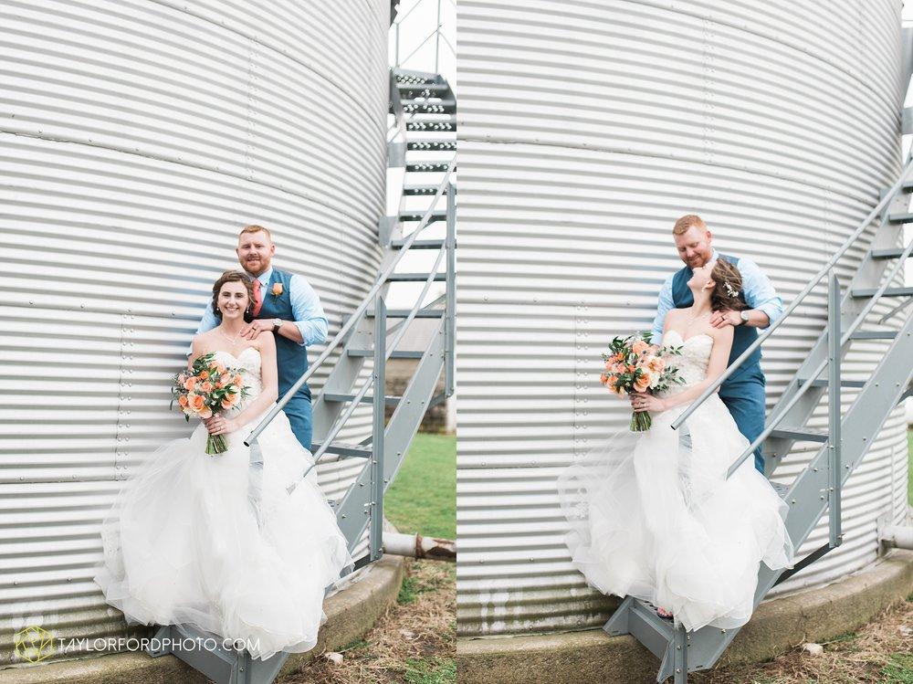 kingsley-united-methodist-church-van-wert-ohio-wedding-photographer-Taylor-Ford-Photography_6790.jpg