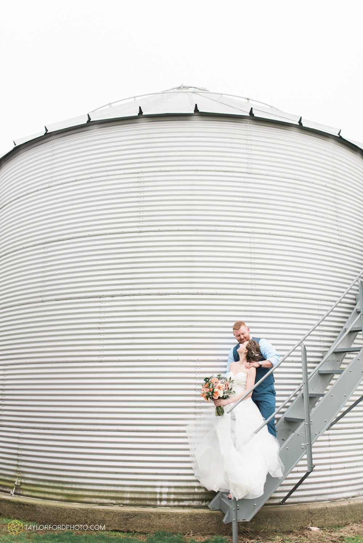 kingsley-united-methodist-church-van-wert-ohio-wedding-photographer-Taylor-Ford-Photography_6791.jpg