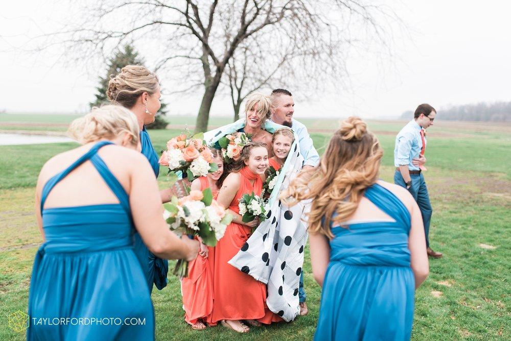 kingsley-united-methodist-church-van-wert-ohio-wedding-photographer-Taylor-Ford-Photography_6793.jpg