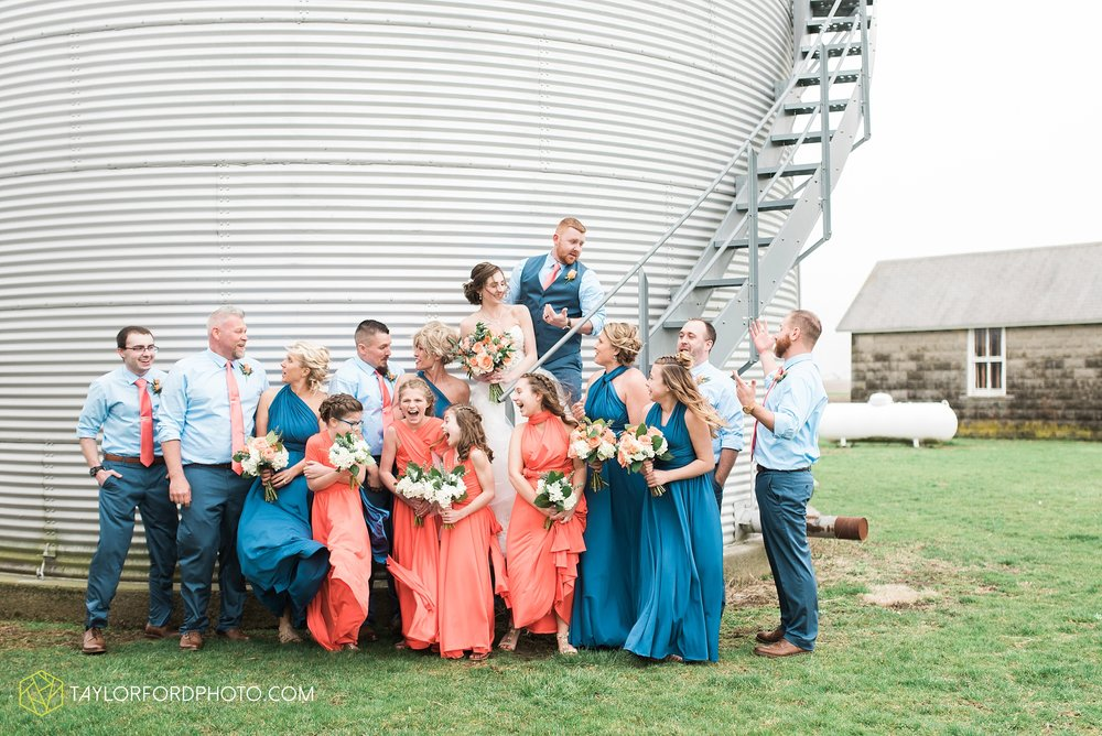 kingsley-united-methodist-church-van-wert-ohio-wedding-photographer-Taylor-Ford-Photography_6794.jpg