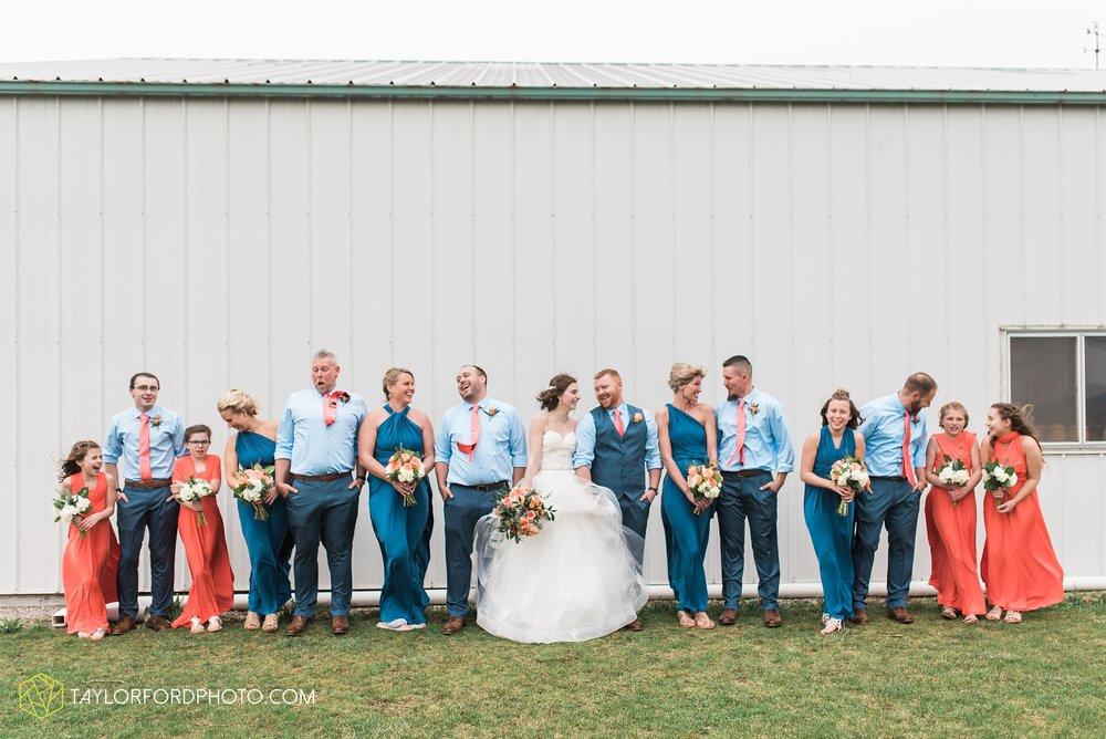 kingsley-united-methodist-church-van-wert-ohio-wedding-photographer-Taylor-Ford-Photography_6798.jpg