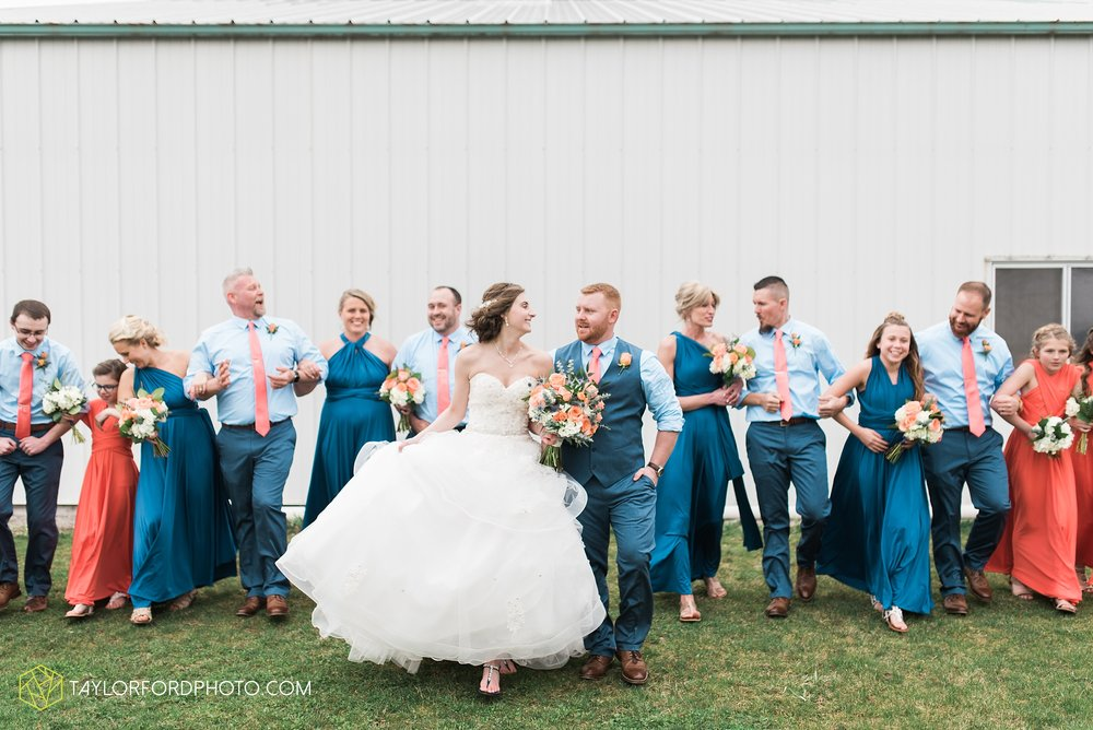 kingsley-united-methodist-church-van-wert-ohio-wedding-photographer-Taylor-Ford-Photography_6800.jpg