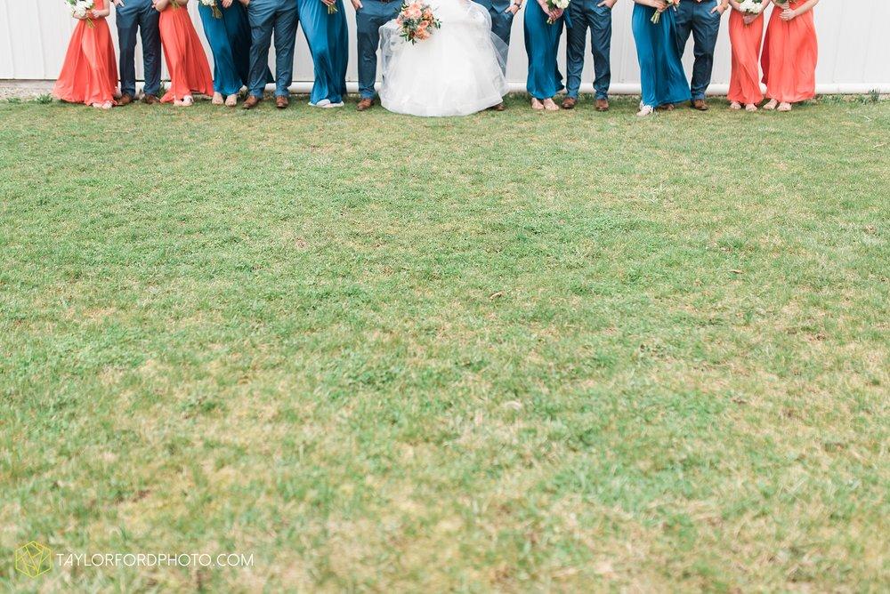 kingsley-united-methodist-church-van-wert-ohio-wedding-photographer-Taylor-Ford-Photography_6799.jpg
