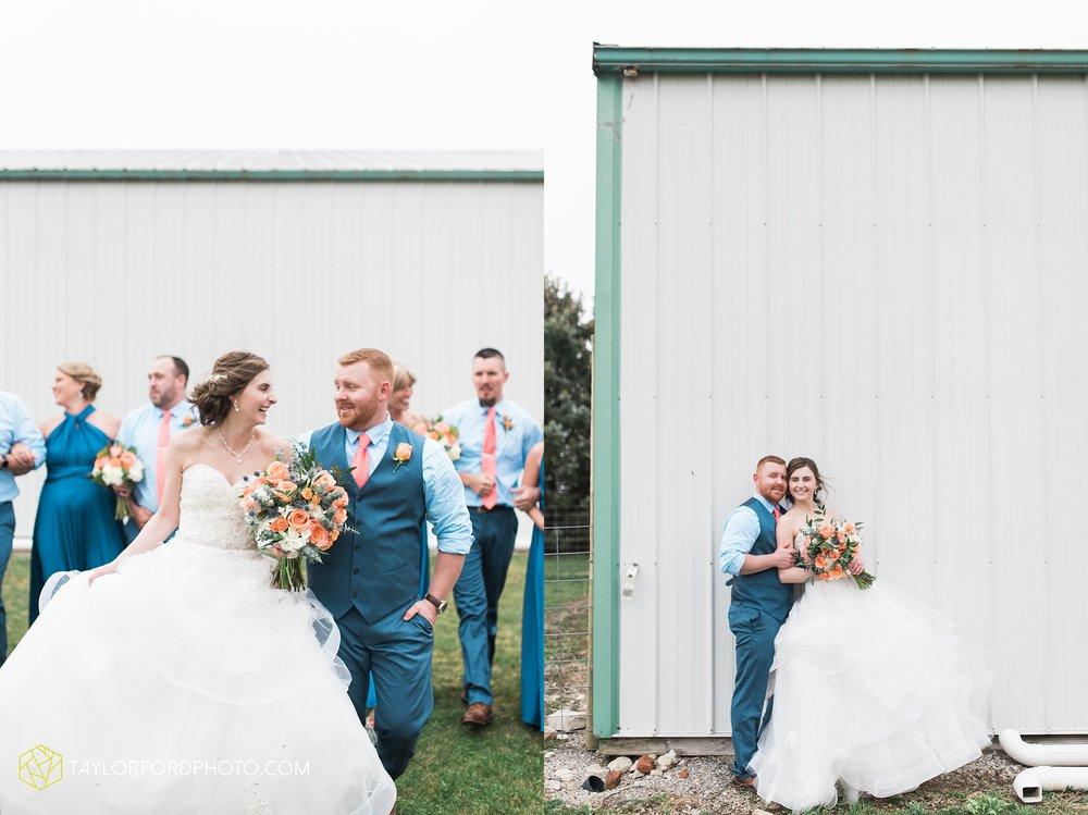 kingsley-united-methodist-church-van-wert-ohio-wedding-photographer-Taylor-Ford-Photography_6802.jpg