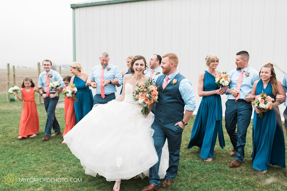 kingsley-united-methodist-church-van-wert-ohio-wedding-photographer-Taylor-Ford-Photography_6801.jpg
