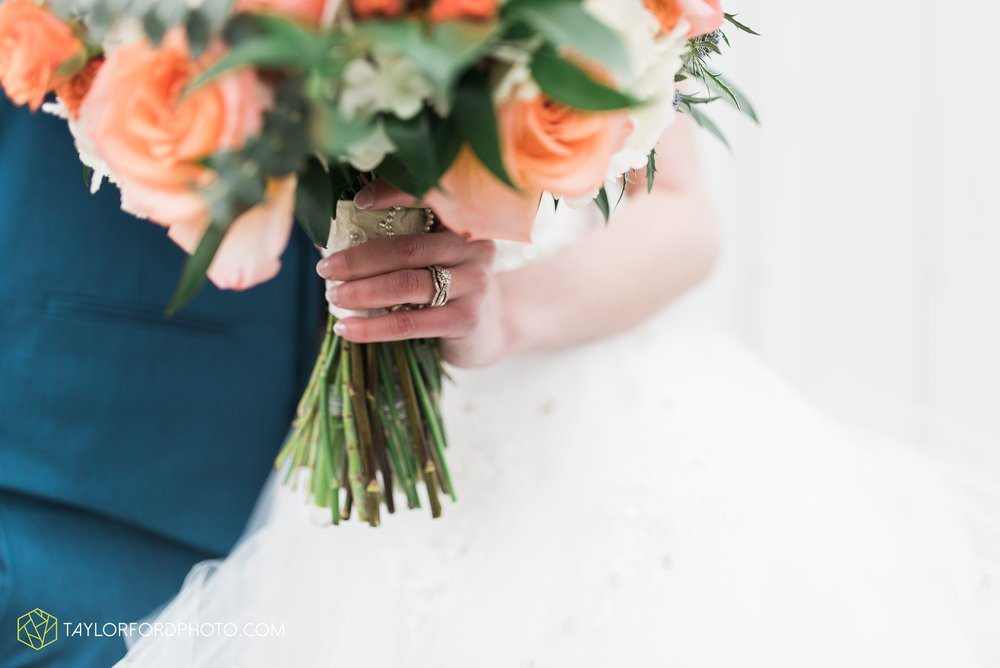 kingsley-united-methodist-church-van-wert-ohio-wedding-photographer-Taylor-Ford-Photography_6805.jpg
