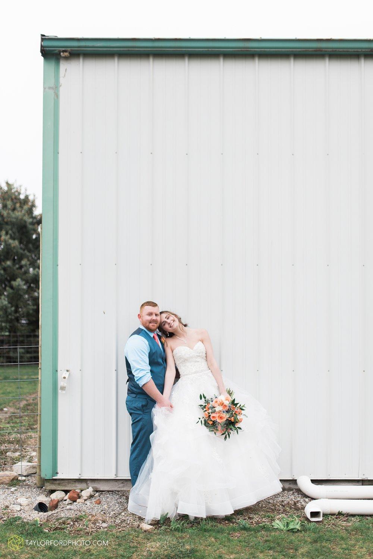 kingsley-united-methodist-church-van-wert-ohio-wedding-photographer-Taylor-Ford-Photography_6803.jpg