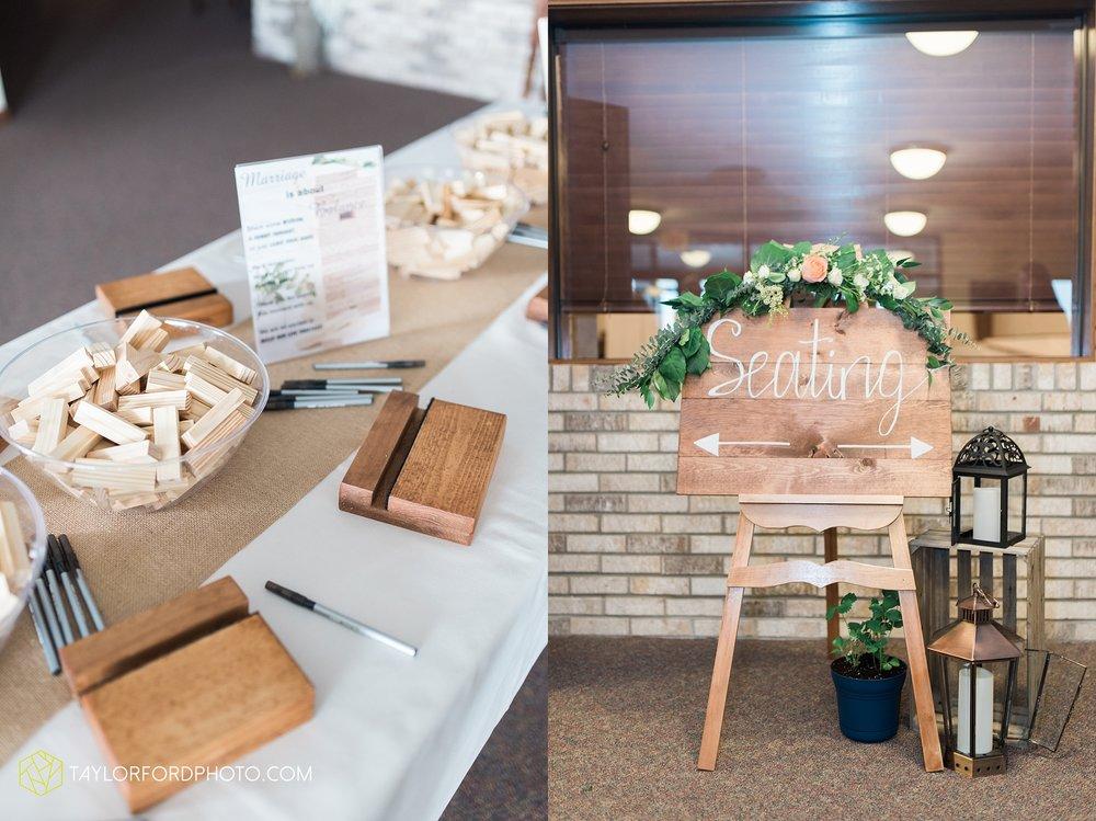 kingsley-united-methodist-church-van-wert-ohio-wedding-photographer-Taylor-Ford-Photography_6811.jpg