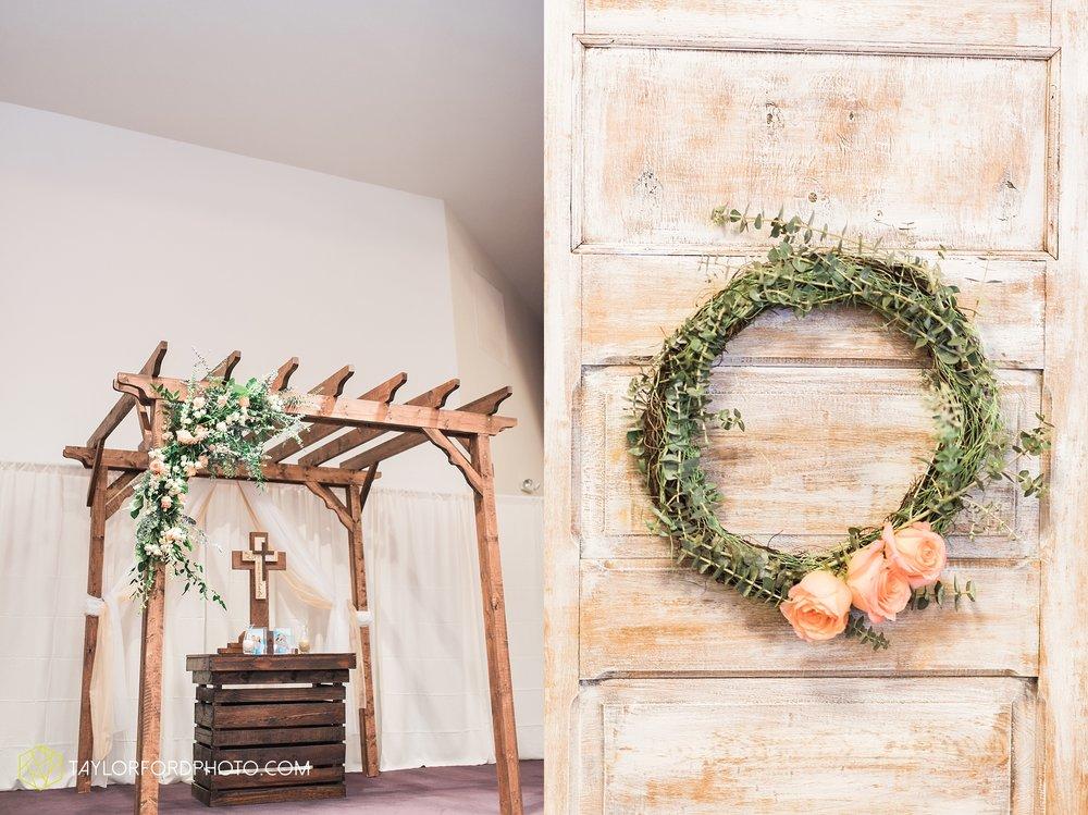 kingsley-united-methodist-church-van-wert-ohio-wedding-photographer-Taylor-Ford-Photography_6810.jpg