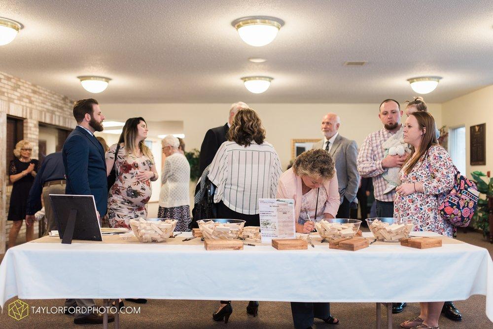 kingsley-united-methodist-church-van-wert-ohio-wedding-photographer-Taylor-Ford-Photography_6814.jpg