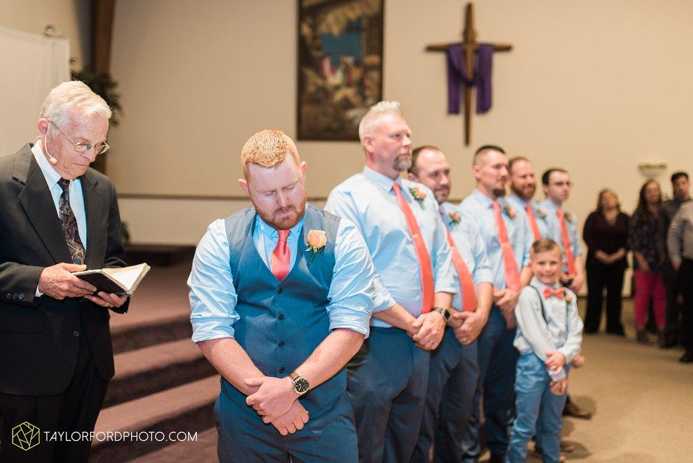 kingsley-united-methodist-church-van-wert-ohio-wedding-photographer-Taylor-Ford-Photography_6820.jpg