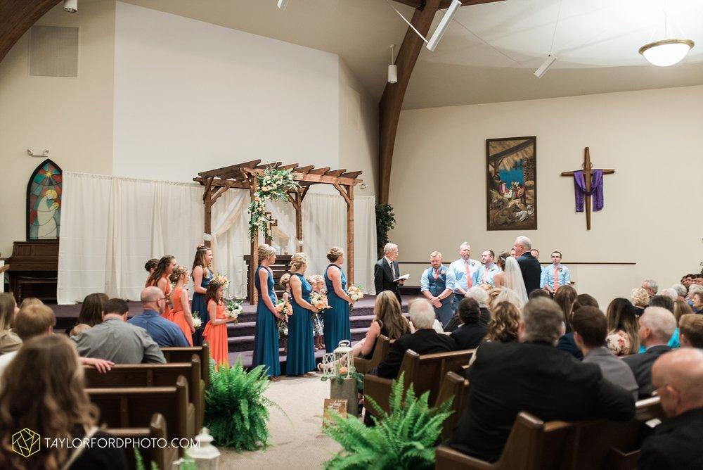 kingsley-united-methodist-church-van-wert-ohio-wedding-photographer-Taylor-Ford-Photography_6822.jpg