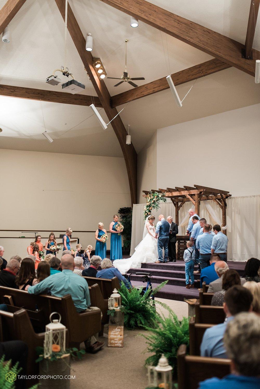 kingsley-united-methodist-church-van-wert-ohio-wedding-photographer-Taylor-Ford-Photography_6826.jpg