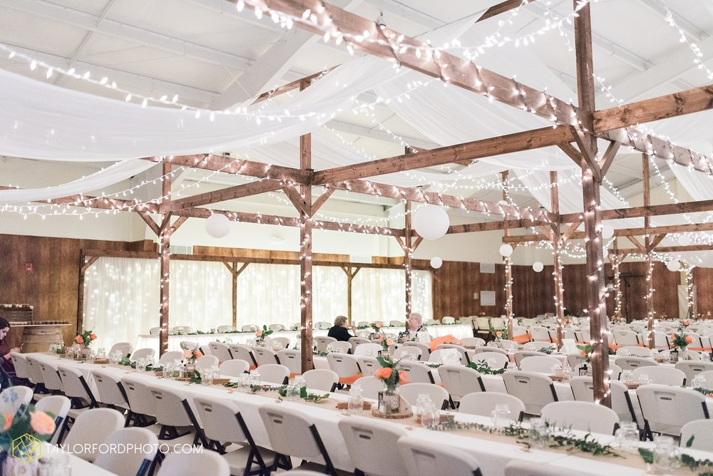kingsley-united-methodist-church-van-wert-ohio-wedding-photographer-Taylor-Ford-Photography_6831.jpg