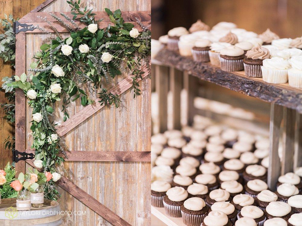 kingsley-united-methodist-church-van-wert-ohio-wedding-photographer-Taylor-Ford-Photography_6833.jpg