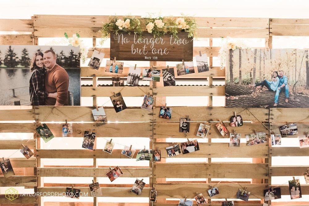 kingsley-united-methodist-church-van-wert-ohio-wedding-photographer-Taylor-Ford-Photography_6834.jpg