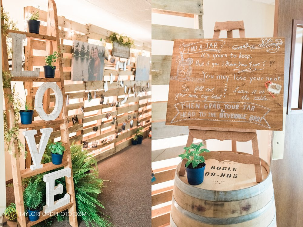 kingsley-united-methodist-church-van-wert-ohio-wedding-photographer-Taylor-Ford-Photography_6835.jpg