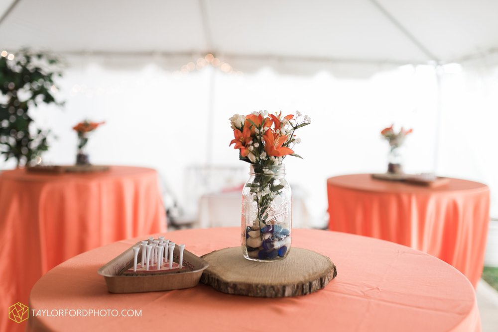 kingsley-united-methodist-church-van-wert-ohio-wedding-photographer-Taylor-Ford-Photography_6837.jpg