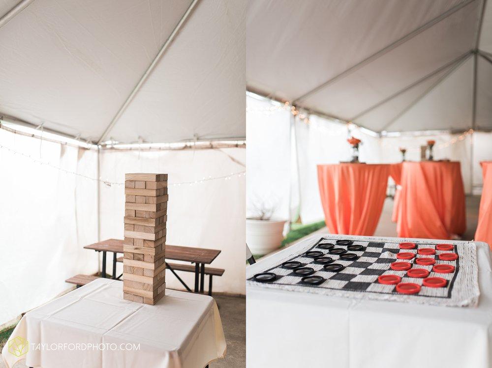 kingsley-united-methodist-church-van-wert-ohio-wedding-photographer-Taylor-Ford-Photography_6838.jpg