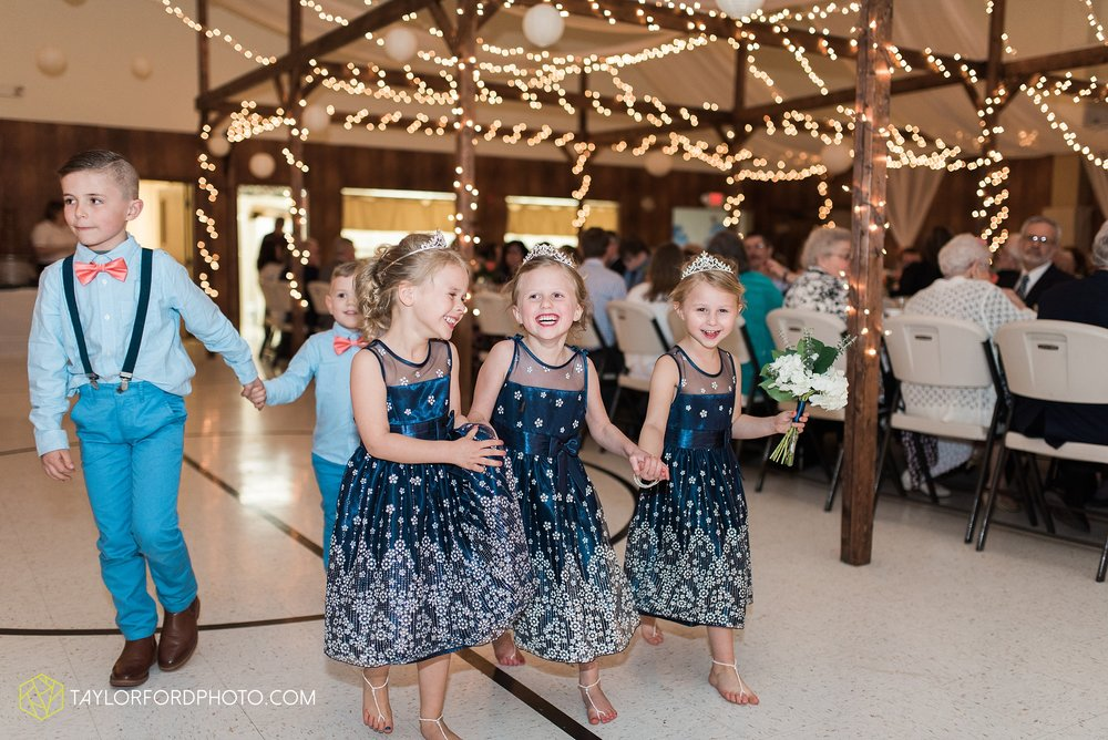 kingsley-united-methodist-church-van-wert-ohio-wedding-photographer-Taylor-Ford-Photography_6839.jpg