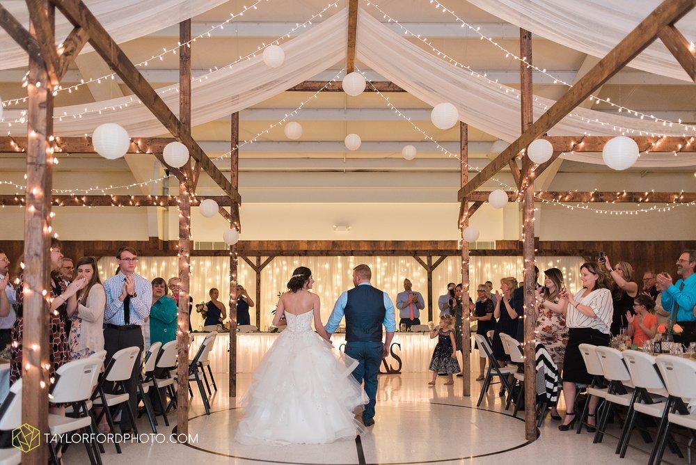 kingsley-united-methodist-church-van-wert-ohio-wedding-photographer-Taylor-Ford-Photography_6841.jpg