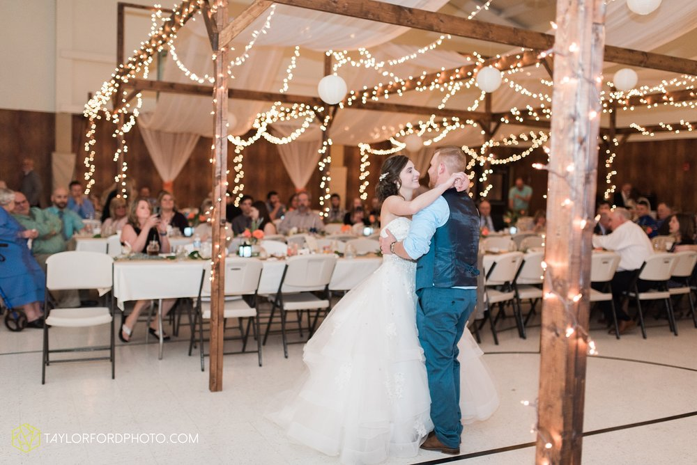 kingsley-united-methodist-church-van-wert-ohio-wedding-photographer-Taylor-Ford-Photography_6844.jpg