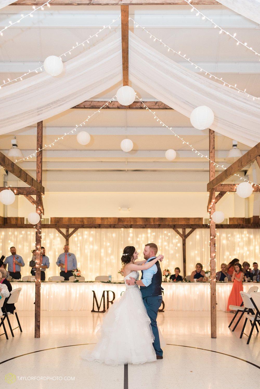kingsley-united-methodist-church-van-wert-ohio-wedding-photographer-Taylor-Ford-Photography_6845.jpg