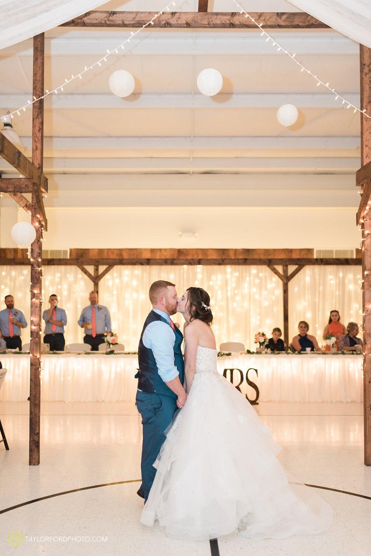 kingsley-united-methodist-church-van-wert-ohio-wedding-photographer-Taylor-Ford-Photography_6846.jpg