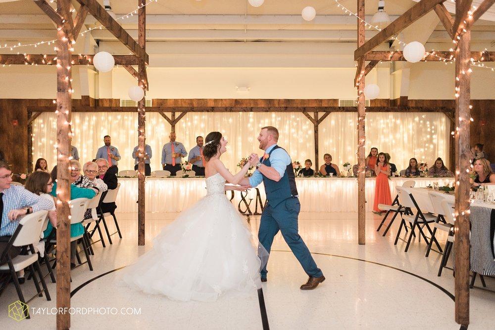 kingsley-united-methodist-church-van-wert-ohio-wedding-photographer-Taylor-Ford-Photography_6848.jpg