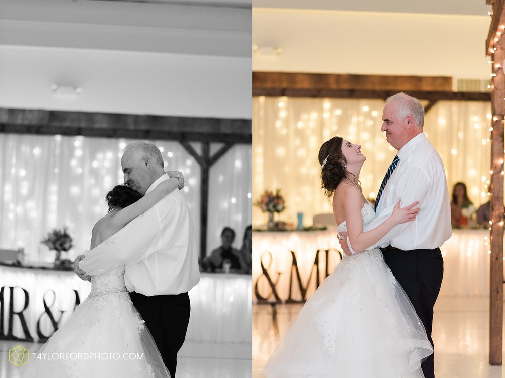 kingsley-united-methodist-church-van-wert-ohio-wedding-photographer-Taylor-Ford-Photography_6851.jpg