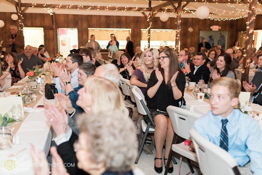 kingsley-united-methodist-church-van-wert-ohio-wedding-photographer-Taylor-Ford-Photography_6850.jpg