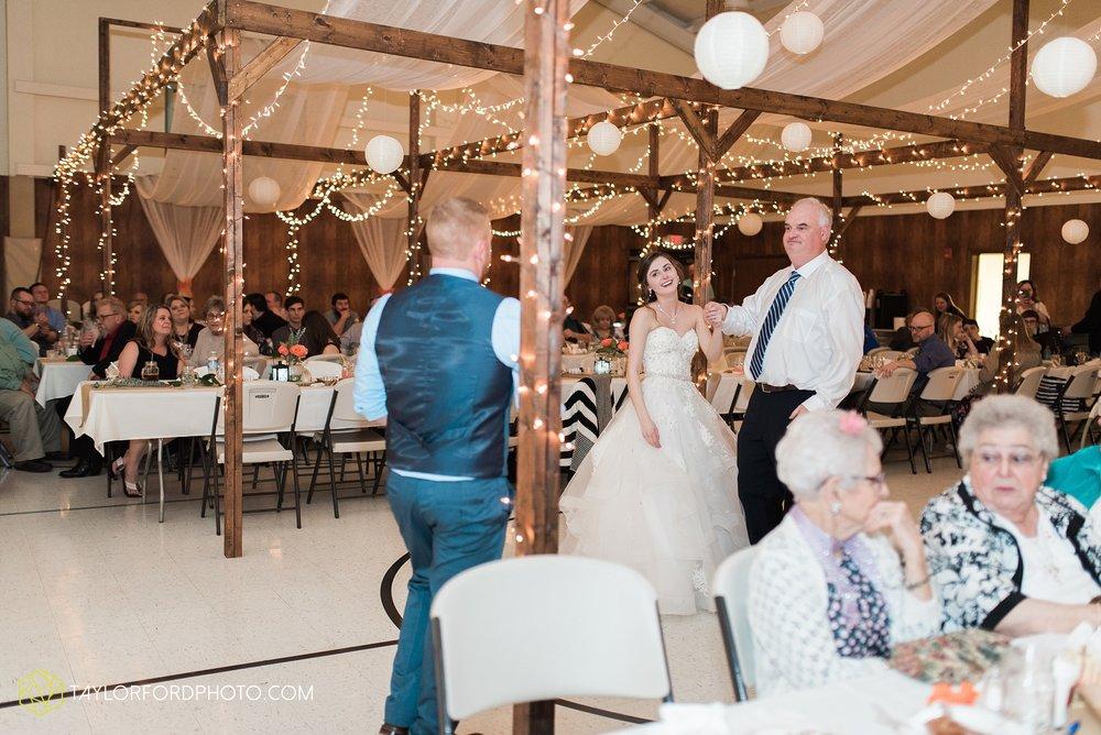 kingsley-united-methodist-church-van-wert-ohio-wedding-photographer-Taylor-Ford-Photography_6852.jpg