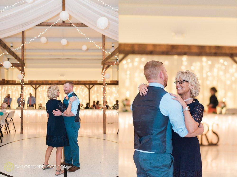kingsley-united-methodist-church-van-wert-ohio-wedding-photographer-Taylor-Ford-Photography_6853.jpg