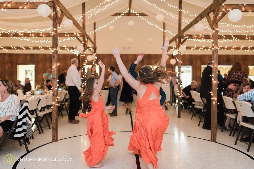 kingsley-united-methodist-church-van-wert-ohio-wedding-photographer-Taylor-Ford-Photography_6857.jpg