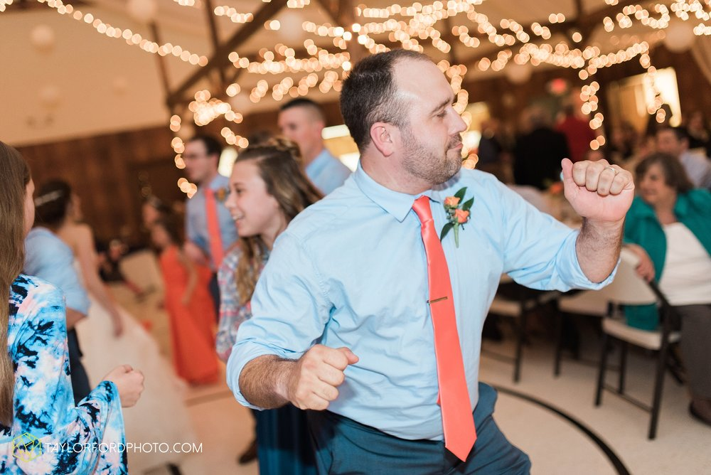 kingsley-united-methodist-church-van-wert-ohio-wedding-photographer-Taylor-Ford-Photography_6858.jpg
