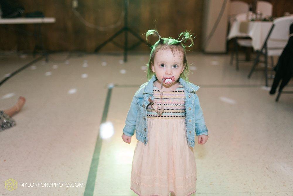 kingsley-united-methodist-church-van-wert-ohio-wedding-photographer-Taylor-Ford-Photography_6860.jpg
