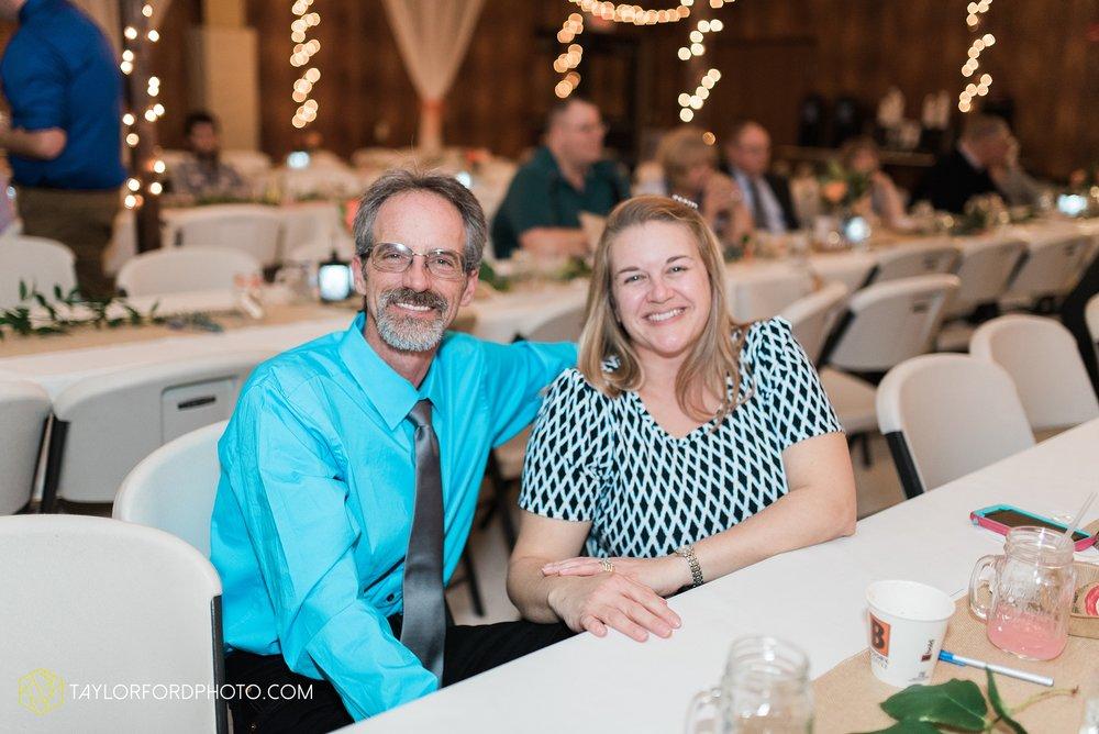 kingsley-united-methodist-church-van-wert-ohio-wedding-photographer-Taylor-Ford-Photography_6861.jpg