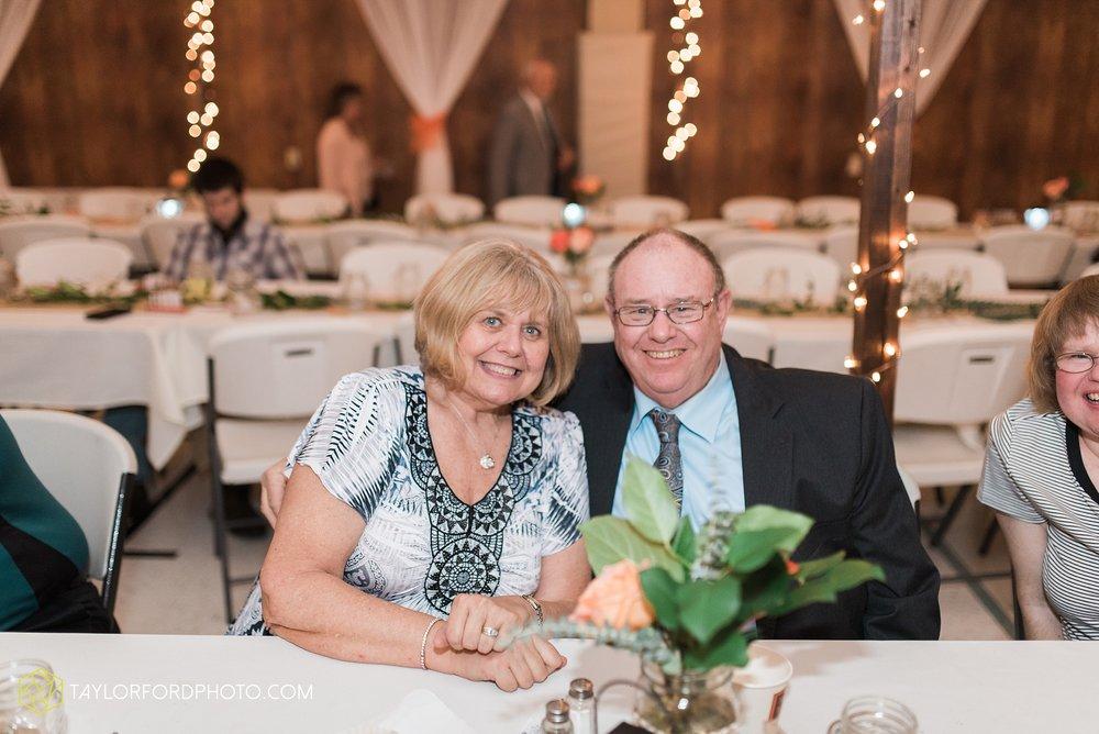 kingsley-united-methodist-church-van-wert-ohio-wedding-photographer-Taylor-Ford-Photography_6862.jpg