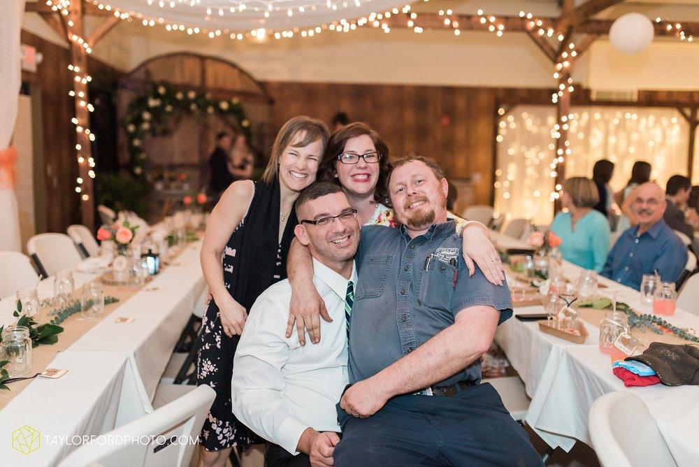 kingsley-united-methodist-church-van-wert-ohio-wedding-photographer-Taylor-Ford-Photography_6866.jpg