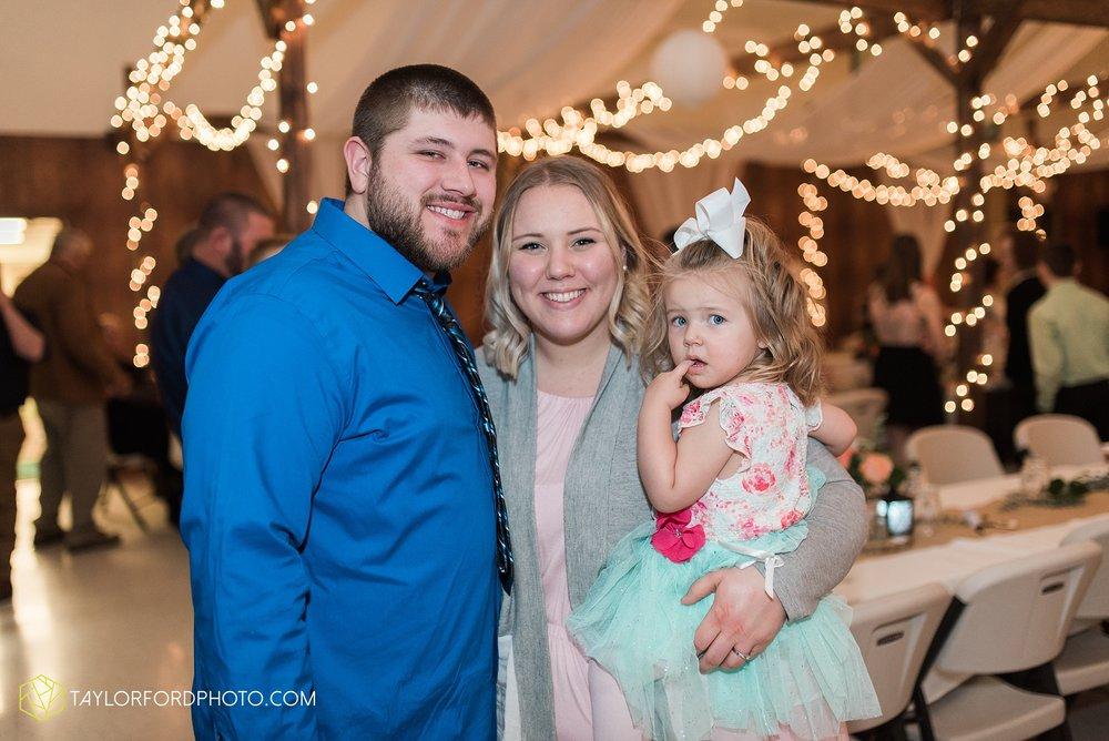 kingsley-united-methodist-church-van-wert-ohio-wedding-photographer-Taylor-Ford-Photography_6867.jpg