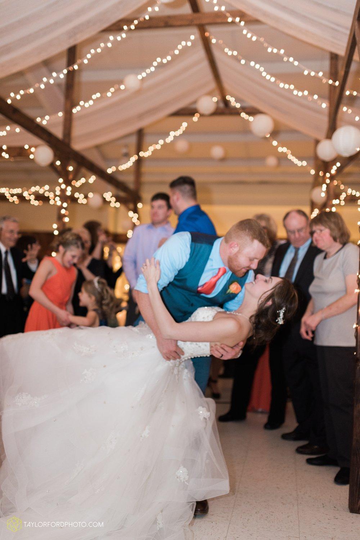 kingsley-united-methodist-church-van-wert-ohio-wedding-photographer-Taylor-Ford-Photography_6871.jpg